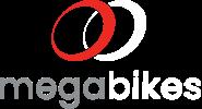 Megabikes Motorcycle Shop Dublin